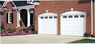 garage door repair las vegas nv astonishing short panel garage door in true white with cascade