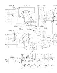 harman kardon a 500 sch service manual schematics harman kardon a 500 sch service manual
