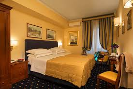 Image result for quiet hotel room images