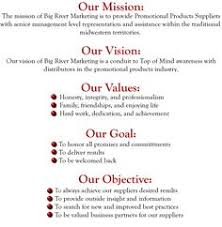 Mission Statement Example Bakery Mission Statement Examples Google Search Mission