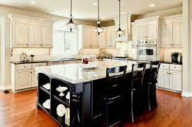 kitchen floor tiles with light cabinets. Unique Kitchen Dark Brown Cabinets Kitchen Best Floor Color For Espresso  Remove 4 Inch  Granite Backsplash Dark With White Cabinets Kitchen Tile  Tiles With Light