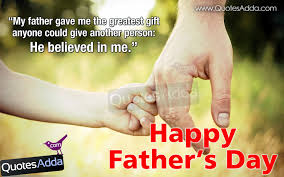 Love Wali Awesome English Urdu Poetry Happy Fathers Day Friends