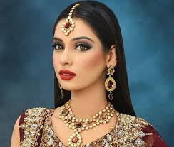 make up games of indian bride asian wedding ideas zombie makeup for day bridal
