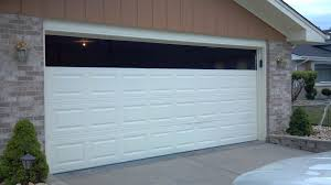 single panel garage door extension springs purobrand co creating faux carriage addict opener parts installation where to hinges screen threshold torsion