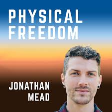 Physical Freedom