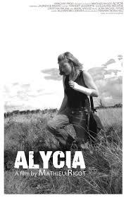 Alycia (Short 2008) - IMDb