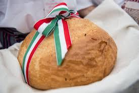 """Képtalálat a következőre: """"augusztus 20. a kenyér ünnepe"""""""