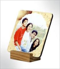 photocafe manufactures personalized and corporate gifts personalised digital photo prints photo gifts for all occasions in india