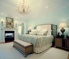 transitional bedroom furniture. Contemporary Furniture Transitional Bedroom Furniture Gorgeous  Image Sets   In Transitional Bedroom Furniture T