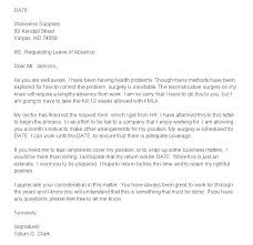 Letter Email To Director Format Download Our Sample Of Best