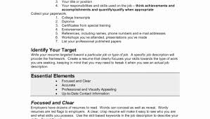 professional skills to develop list communication skills resume phrases cover letter describing keywords