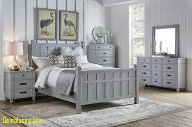 Bedroom: Queen Bedroom Set Elegant Felicity Grey 4pc Queen Bedroom ...