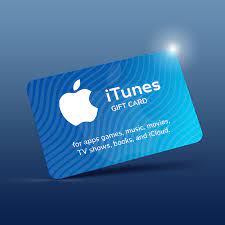 sell itunes gift card climaxcardings