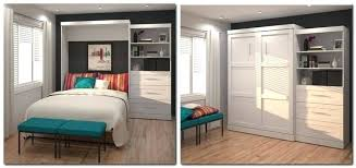 Hideaway Beds For Small Spaces Interior Terrific Hideaway Beds For Small  Spaces In Decorating Decoration Within . Hideaway Beds For Small Spaces ...