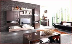 Reizend Wohnzimmer Ofen Traumhaus