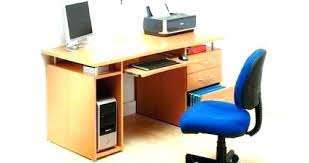 home office computer furniture. Best Computer Desks For Home Desk Office Furniture Tablet White Desktop E