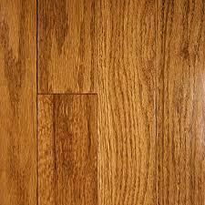mullican muirfield oak stirrup 3in wide x 0 75in thick 14727