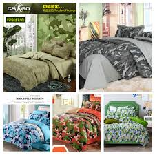 perfect camo duvet cover twin 49 for your duvet covers with camo duvet cover twin