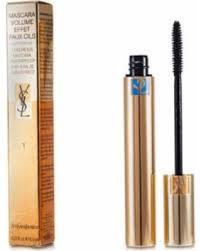 Amazing Deal on Yves Saint Laurent - Mascara Volume Effet Faux Cils ...