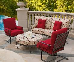 home trends patio furniture. Medium-size Of Aweinspiring Also Home Trends Patio Chair Cushions Remodel Decorating Ideaswith Furniture M