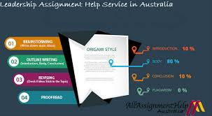 leadership assignment help assignment writing service leadership assignment help