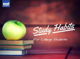 top effective study habits for college students university top 10 student habits for college students