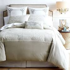 twin bed covers queen duvet cover sets navy blue duvet cover 100 cotton duvet covers turquoise duvet cover