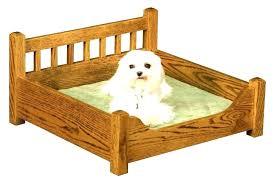 wood dog bed frame dog bed plans wooden dog beds frame plan pet bed plans luxury solid oak dog frames diy wooden dog bed frame