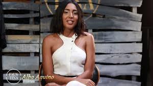 Emprendedora Alba Aquino on Vimeo