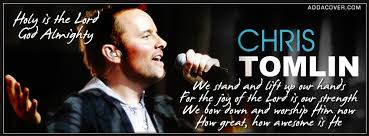 Christian Rock Quotes Best Of Music Christian Rock Cover Photos For Facebook Music Christian