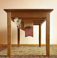 Musical Furniture Musical Furniture Archives Geek Sect