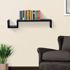 Decorative Floating Shelves Compare Prices On Decorative Floating Shelves Online Shopping Buy