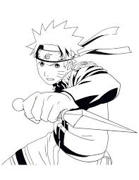 Small Picture The 14 best images about naruto bojanka on Pinterest Cartoon