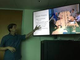 John Tang Associates Architects Designers Limited John Tang Lab Visit Hichi Hawaii Computer Human