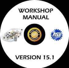 subaru repair manual 2008 2015 subaru forester oem factory service repair manual wiring diagrams fits