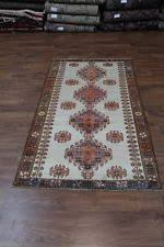 rug 4x8. gorgeous hand knotted light shiraz wool persian rug oriental area carpet 4x8 4x8 n
