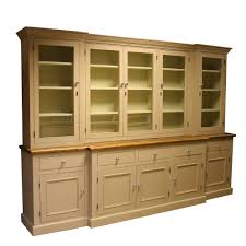Kitchen Furniture Company The Main Furniture Company Freestanding Kitchen Furniture
