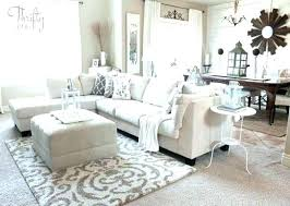 living room rug ideas rug placement living room bedroom area rug placement living room attractive best