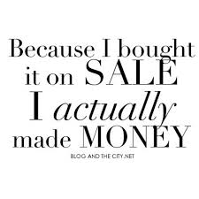 Sale Quote Fashion Quote A Lot Of New Fashion Updates By Our