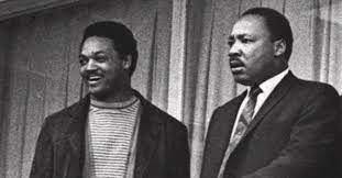 Martin Luther King's Heartbreaking Final Moments Relived By Rev Jesse  Jackson