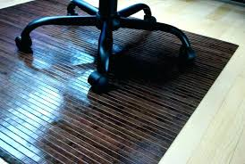 rug protector mat office chair carpet protector desk carpet protector desk chair floor carpet protector mats rug protector mat