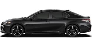 2018 toyota camry black. perfect 2018 midnight black metallic  throughout 2018 toyota camry black