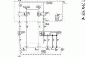 spark plug wire diagram 350 chevy images pics photos chevy 350 350 spark plug diagram car fuse box and wiring diagram