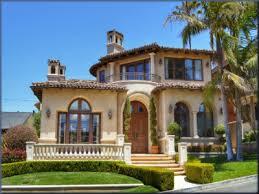 Bill Schuppenhauer | Schuppenhauer Realty | El Cajon Ca Real Estate ...