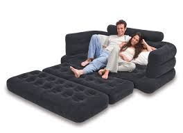 blow up furniture. View In Gallery Pull-out Mattress From Kmart Blow Up Furniture A