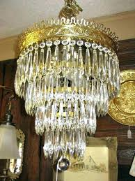 brass and crystal chandelier brass crystal chandeliers crystal brass chandelier 4 tier crystal brass wedding cake brass and crystal chandelier
