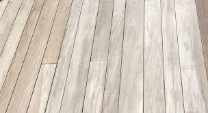 materials poplar wood. TMT Lumber - Untreated Poplar 5 Month Exposure (1) Materials Wood C