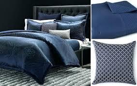 medium image for hudson park luxehudson 800tc duvet cover king bedding cau scroll hudson park 800tc