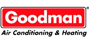 goodman logo png. thank goodness for goodman® goodman logo png o