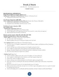 Mover Resume Examples professional mover resumes Baskanidaico 2